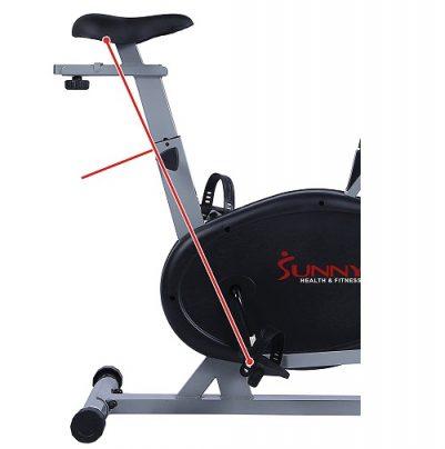 bicicletas spinning recomendadas